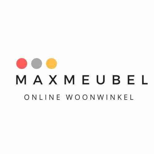 Maxmeubel online woonwinkel