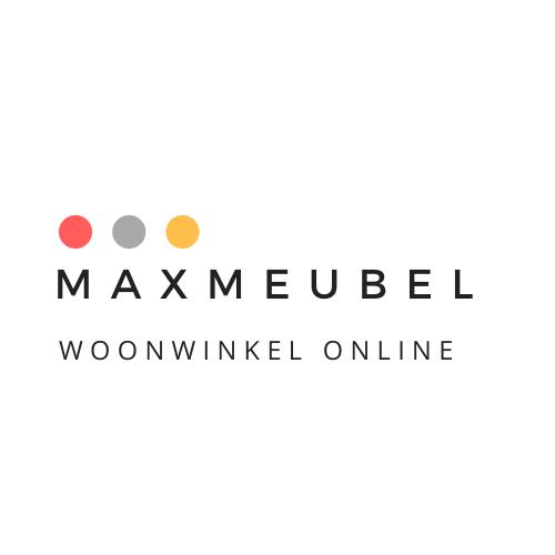 maxmeubel