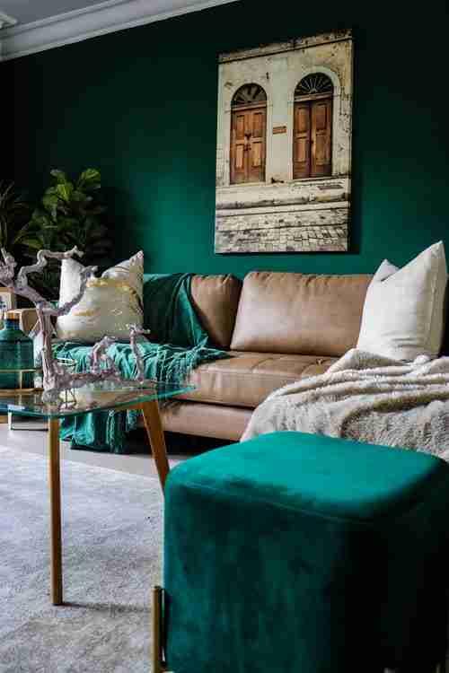 10 tips voor een gezellig huis