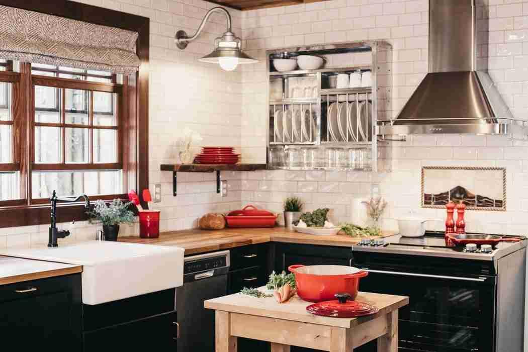 10 tips voor een gezellig huis5