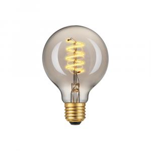 De Lampjesfabriek | LED lamp Anna