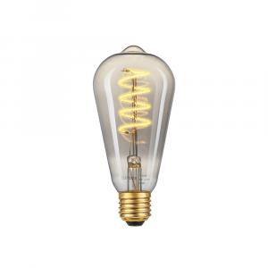 De Lampjesfabriek | LED lamp Eva