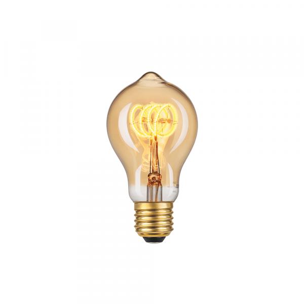 De Lampjesfabriek | LED lamp Jil