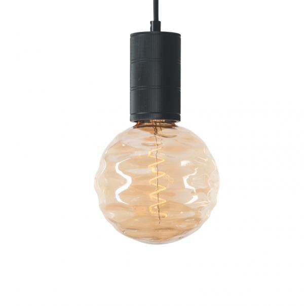De Lampjesfabriek | LED lamp XXL Lilou
