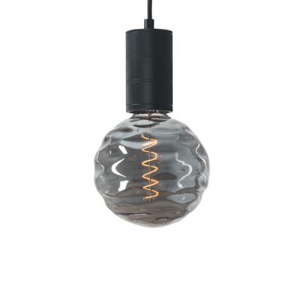 De Lampjesfabriek   LED lamp XXL Lilou
