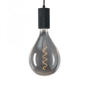 De Lampjesfabriek | LED lamp XXL Lucilla