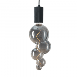 De Lampjesfabriek | LED lamp XXL Siena