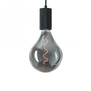 De Lampjesfabriek | LED lamp XXL Silvie
