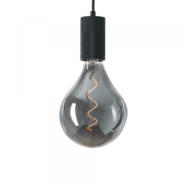 De Lampjesfabriek   LED lamp XXL Silvie