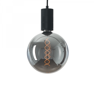 De Lampjesfabriek | LED lamp XXL Stella