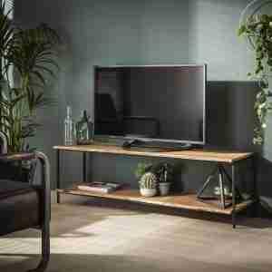 Livin24 | TV-meubel Alan