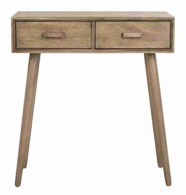 Safavieh Furniture | Sidetable Maelya