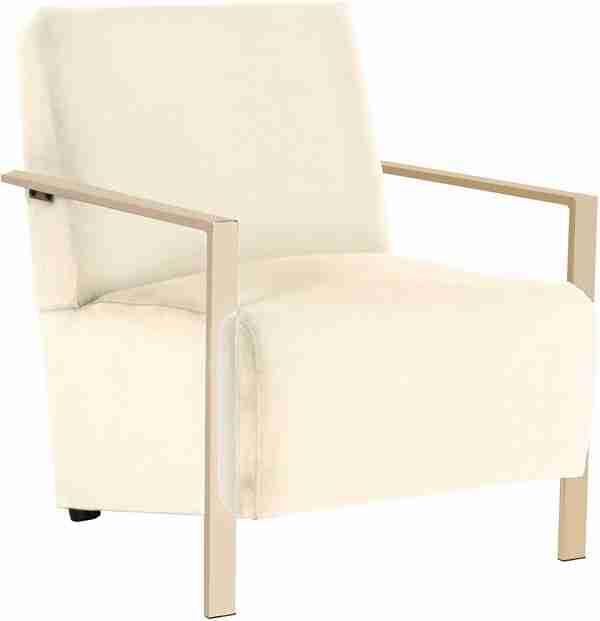 Safavieh Furniture | Stoel Axel